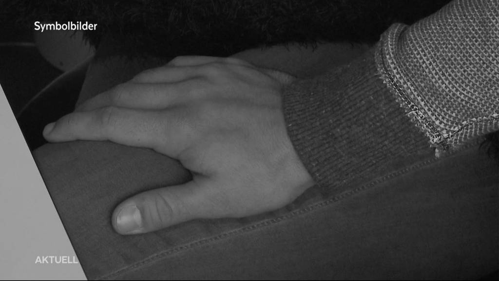 Lastwagenchauffeur führte monatelang sexuelle Beziehungen mit unter 16-Jährigen