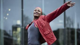 Das afrikanische Topmodel Waris Dirie kämpft gegen die weibliche Genitalverstümmelung und sorgt dafür, dass ihre Lebensgeschichte nun auch als Musical erzählt wird.