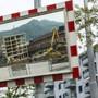 Bauentscheide in Uster werden transparenter (Symbolbild)
