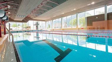 Schwimmunterricht soll obligatorisch werden