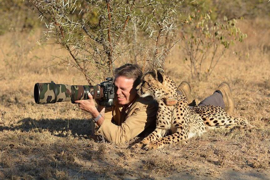 www.facebook.com/arteide.org/ Foto: Chris Du Plessis