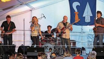 In Aesch und in Oberengstringen soll Ende Sommer trotz Corona-Massnahmen gefeiert werden.