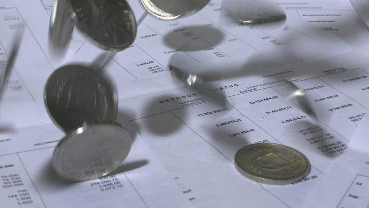 Die Reform der Unternehmensbesteuerung wird national eingeführt und muss kantonal umgesetzt werden.