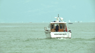 Bodensee-Tote