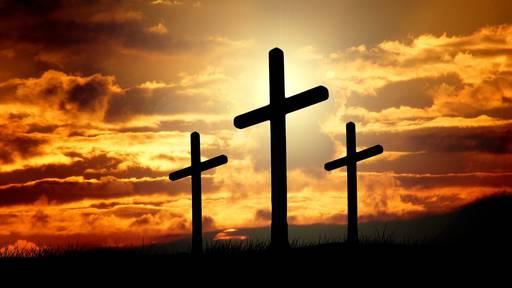 Was wird eigentlich an Ostern gefeiert?