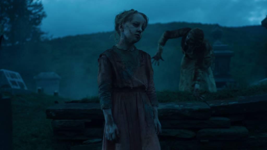 Kinotipp: «The Dead Don't Die»