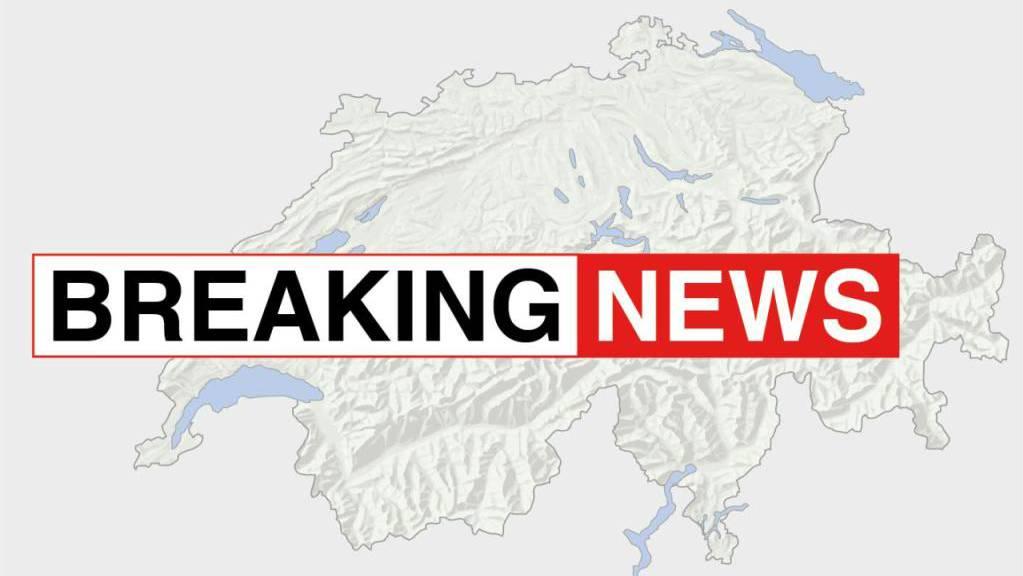 In der Schweiz und in Liechtenstein sind dem Bundesamt für Gesundheit (BAG) am Montag .... neue Ansteckungen mit dem Coronavirus innert eines Tages gemeldet worden.