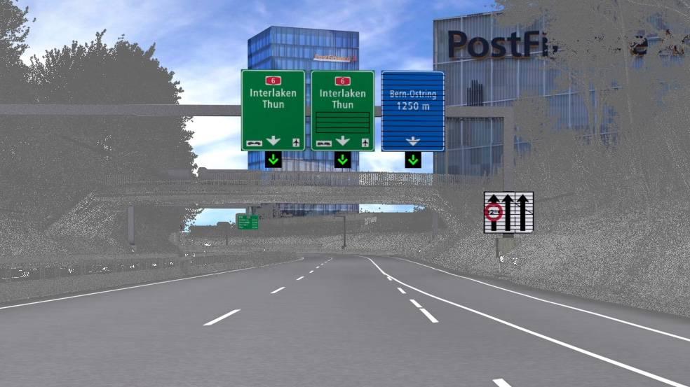 Visualisierung Pannenstreifenumnutzung_Astra