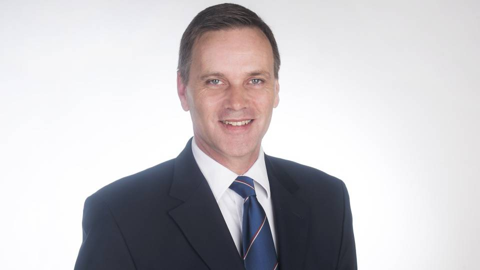 Regierungsratswahl wird im 2. Wahlgang entschieden – Jean-Pierre Gallati holte am meisten Stimmen.