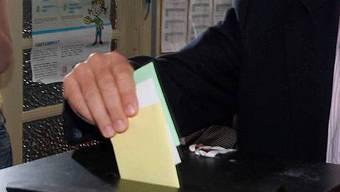In 308 Gemeinden in Portugal wird gewählt