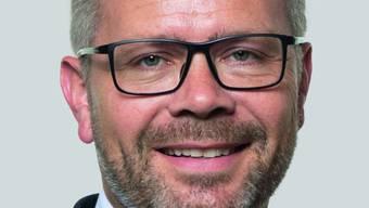 Thomas Rechsteiner (CVP) wurde vom Kantonalen Gewerbeverband Appenzell Innerrhoden für den Nationalratssitz nominiert.