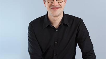 David Roth soll für die SP in den Ständerat