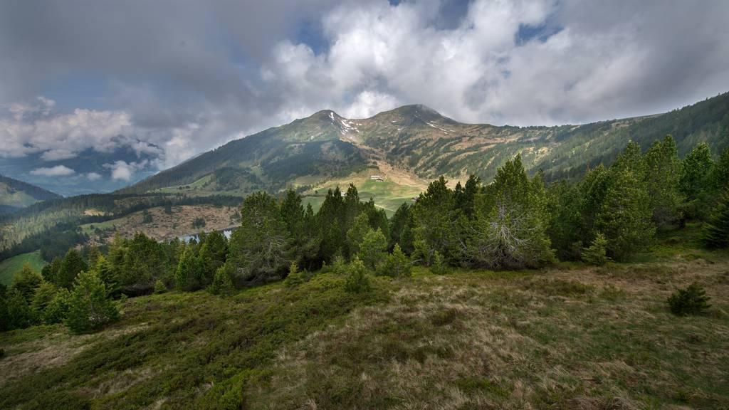 Obwalden verstärkt Polizeipräsenz über die Ostertage