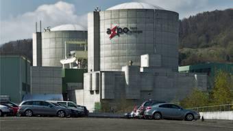 Seit einer Woche steht das AKW Beznau im Fokus der Atomgegner.