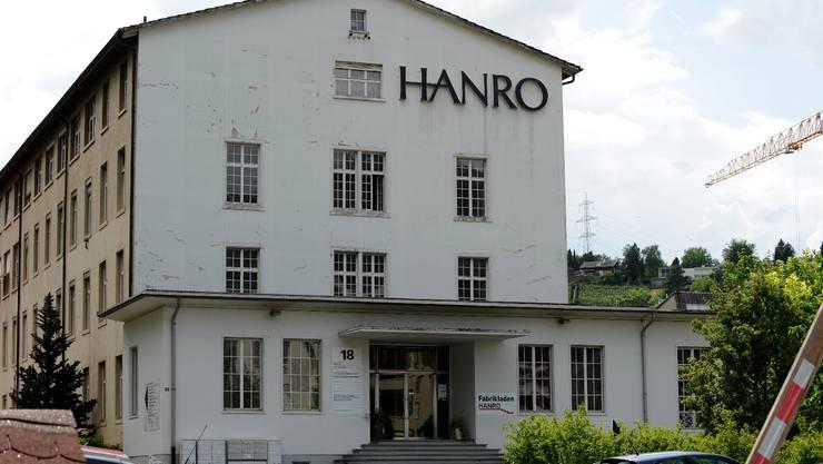 Die Baselbieter Staatsanwaltschaft ermittelt gegen die Hanro AG in Liestal. (jun)