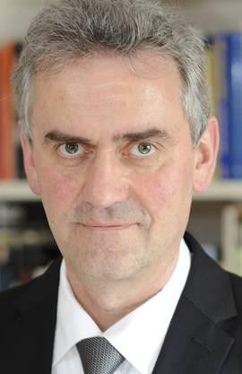 «Die Freimaurerei leidet in der Schweiz an Mitgliederschwund und Überalterung.»