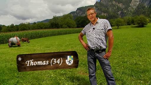 BLS07_Portrait_Thomas