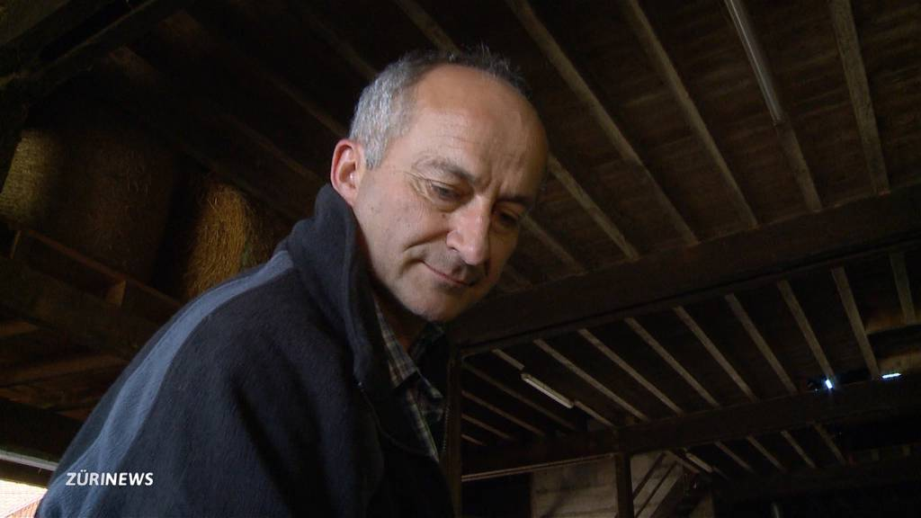 Ex-Präsident Konrad Langhart tritt aus SVP aus