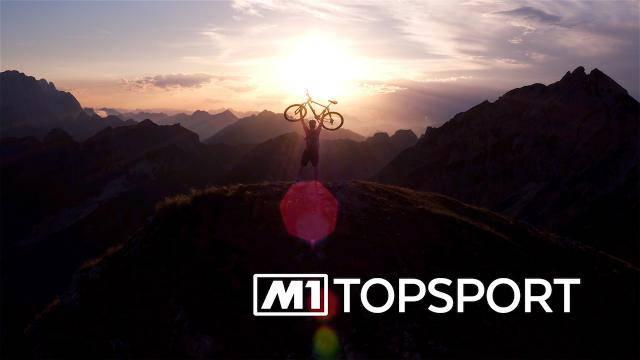 Aargau TopSport