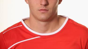 Fussball WM-Quali: Schweizer Nati gewinnt 1:0 gegen Lettland