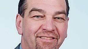 Nach 16 Jahren im Gemeinderat tritt Rolf Häusler zurück.