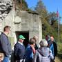 Kommandoposten Wallbach-Villnachern