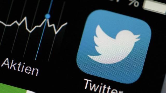 Ein Tweet hat einer PR-Managerin den Job gekostet (Symbol)