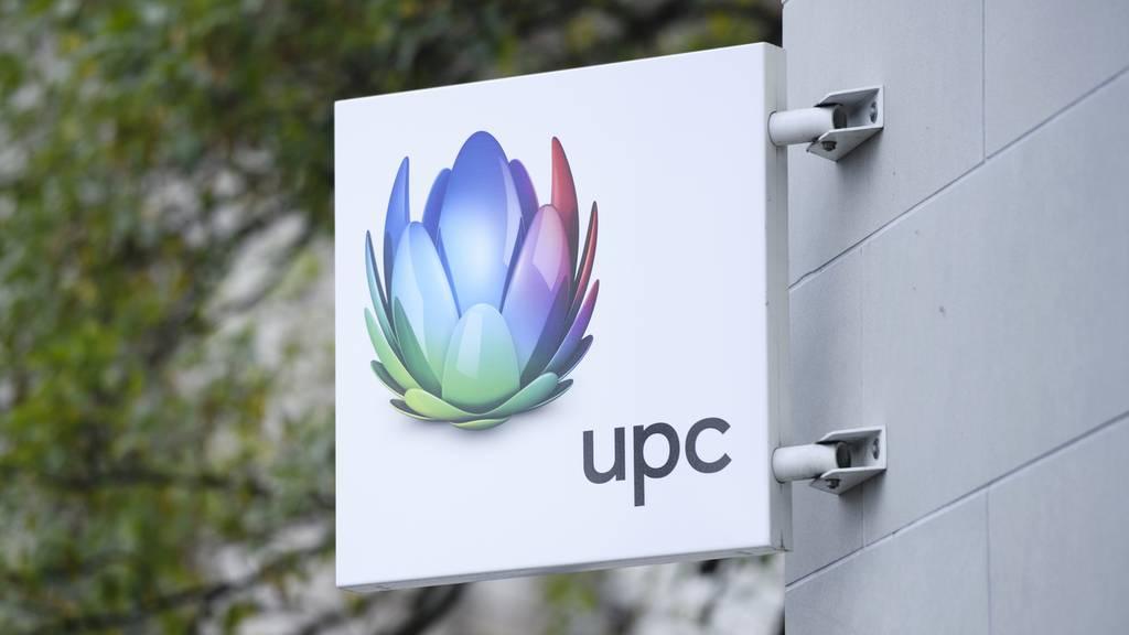 Sunrise kauft UPC auf - Was soll man als Kunde tun?
