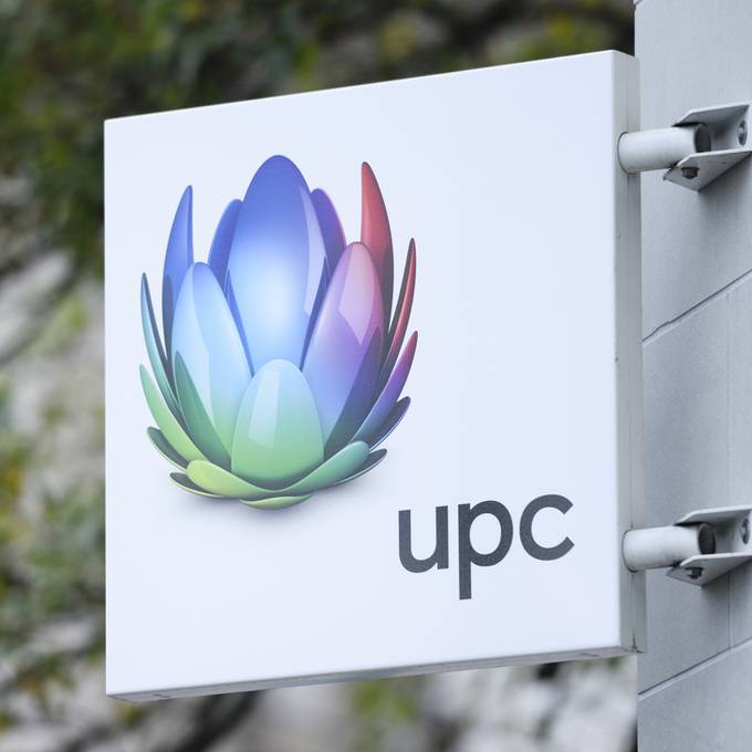 Sunrise kauft UPC: Was heisst das für die Kunden?
