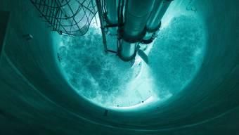 Das Schweizer Grundwasser soll besser geschützt werden. (Symbolbild)