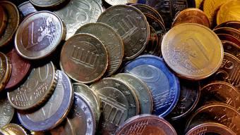Denken wir das angeblich Undenkbare: Wie genau würde der Ersatz des Euro durch Nationalwährungen vonstattengehen? (Symbolbild)