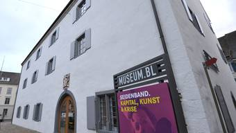 Museum.BL in Liestal