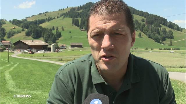 Doping-Skandal um Schwinger Martin Grab