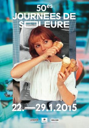 Das französische Plakat
