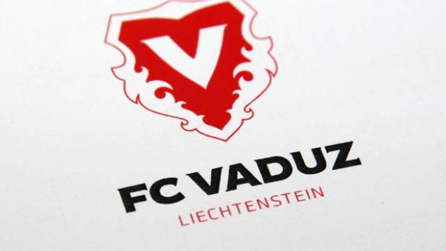 Schweiz - Liechtenstein in der Europa League?