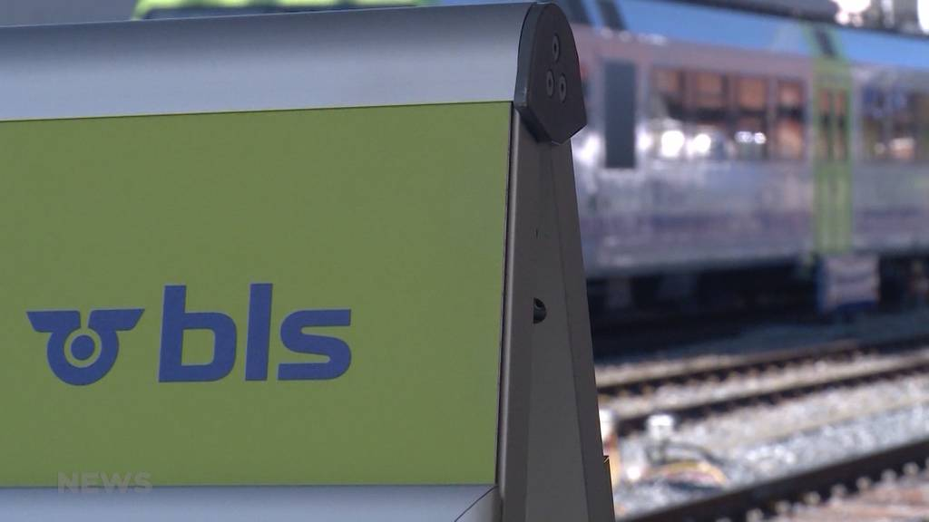 BLS-CEO Bernard Guillelmon tritt zurück