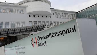 Das Unispital Basel baut ein neues Forschungszentrum auf – dieses soll im Kampf gegen Multiple Sklerose Resultate liefern können.
