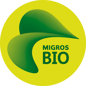 Migros Bio