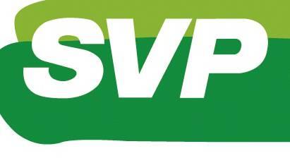Die SVP Solothurn will keine Listenverbindung mit der Pegida Partei eingehen. (Archiv)