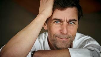 Peter Stamm (56).
