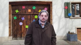 Fasnachtsumzug Würenlingen Liveticker 2019