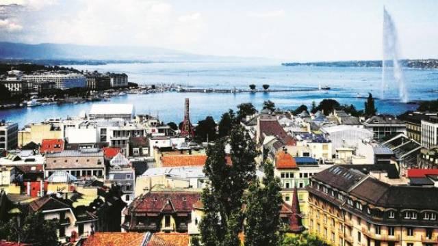 Zwischen Lausanne und Genf wächst die Wirtschaft stärker als in der vermeintlichen Boomregion Zürich – das löst in Politik und Gesellschaft ein neues Selbstbewusstsein aus.