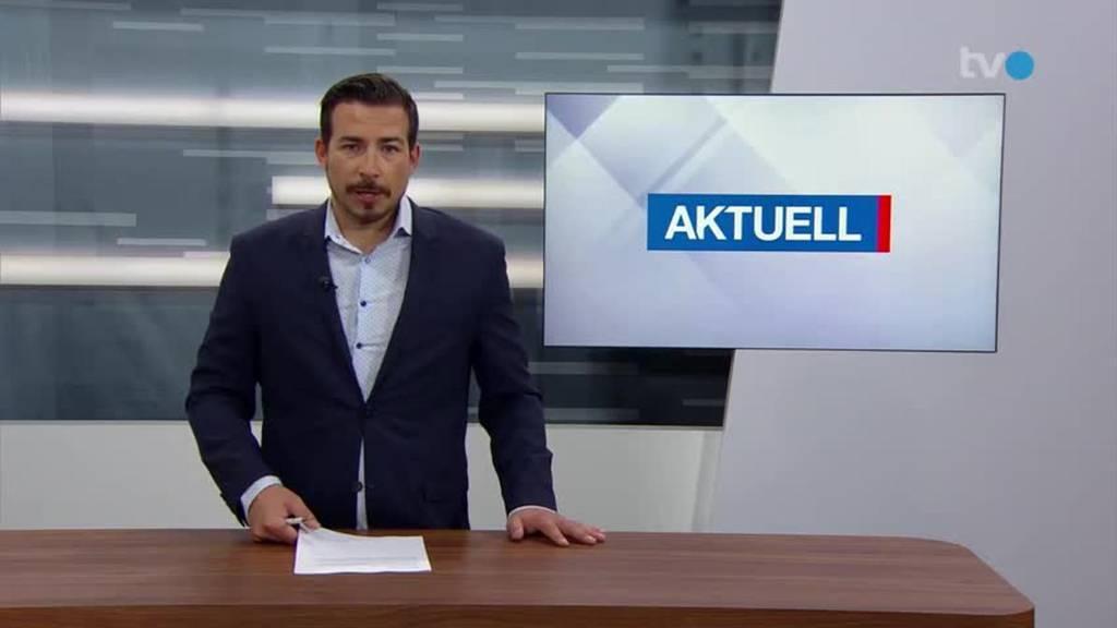 Matchvorschau: FC St.Gallen vs. FC Zürich