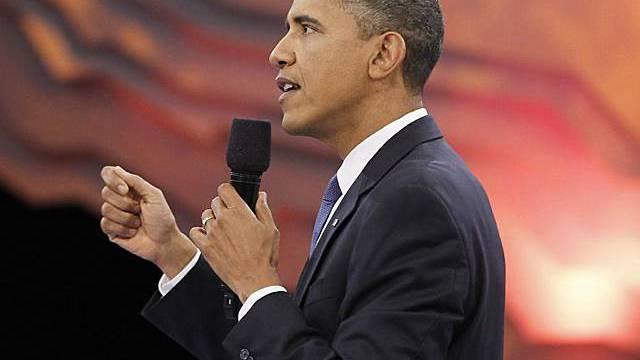 Zwei Aspekte von Obamas Reform könnten vor Gericht landen