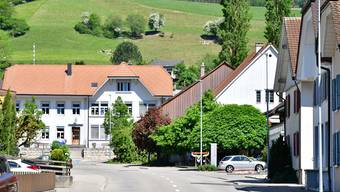 Matzendorf bekommt eine neue Ortsplanung.