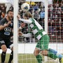 Challenge League, 23. Runde, FC Aarau – SC Kriens (23.02.20)