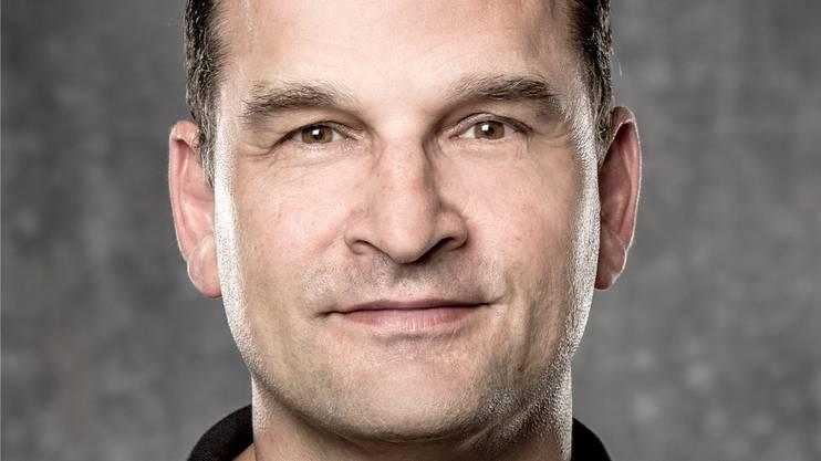 Die Hoffnung lebt bei Unihockey-Mittelland-Sportchef Jürg Merian.