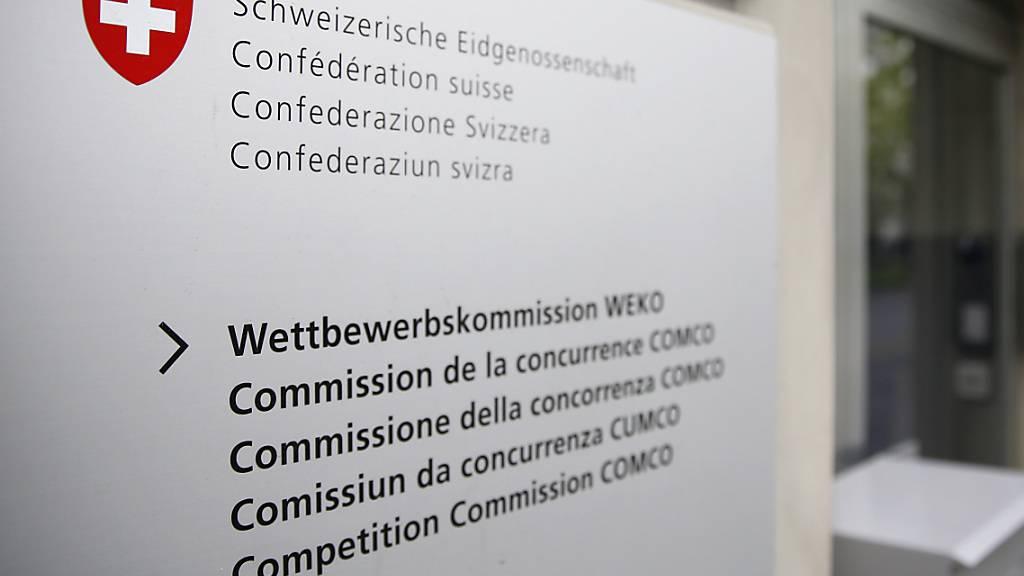 Wettbewerbshüter fordern Gesetz für Entschädigung von Kartellopfern
