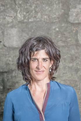 Corinne Schmidlin (neu), 913 Stimmen, ETH Umwelt-Wiss.