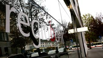 Regiobank Solothurn hat bei Bonhôte angeheuert.